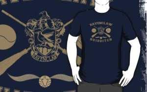 fig,navy,mens,ffffff.u2
